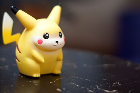 pikachu_credit_etnyk_via_flickr_cc_by_nc_nd_20_cna